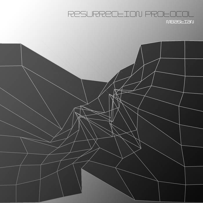 resurrection-protocol