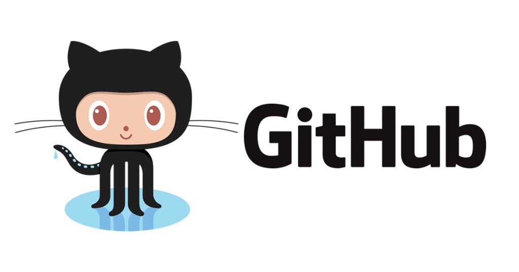 Github para artistas de Media Art