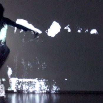 Danza Interactiva